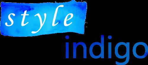 Style Indigo